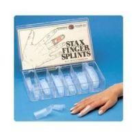 Stax Finger Splints: Mallet Finger Splint