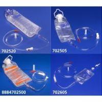 Kangaroo Large Bore Gravity Set, Non-sterile - Style Large-Bore Sterility Non-Sterile Capacity 1000 ml