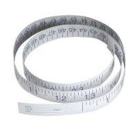 Paper Measuring Tapes