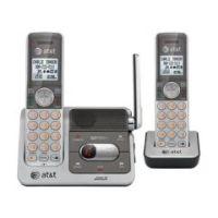 Dect 6.0 Digital Dual Handset Answering - Each