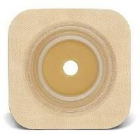 SUR-FIT Natura Durahesive Flexible Skin Barrier with Flange