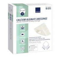 Abena® Calcium Alginate Dressing, Sterile