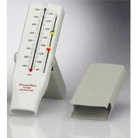 Personal Best Full Range Peak Flow Meter  - Each