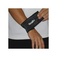 Elastic Wrist Wrap - Each