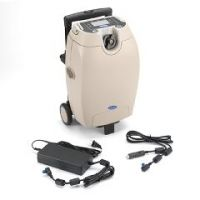 Invacare Battery Pack for SOLO2 Transportable Oxygen Concentrator - Each