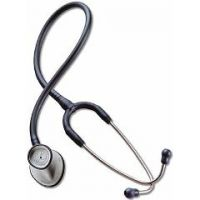 3M Littmann Lightweight II S.E. Stethoscope