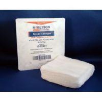 Medi-Pak Sterile Performance Plus Gauze Sponge