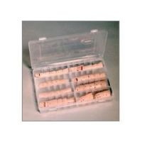 Stax Mallet Finger Splints - Stax 5 - Pack of 6