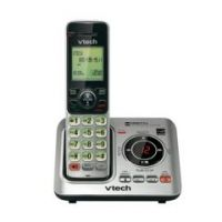 Vtech Cordless Dect With Speakerphone - Each