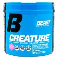 Beast Sports Nutrition Creature - Pink Lemonade - Each