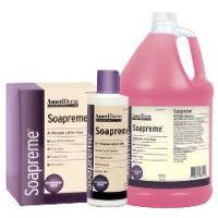Soapreme All-Purpose Lotion Soap 8 Oz  - Each