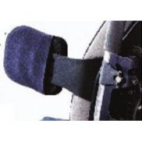 Roho Agility Lateral Pads - Fixed
