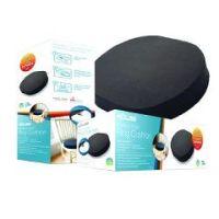 Compressed Foam Ring Cushion - Each