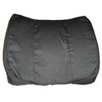 Poli-Foam Lumbar Back Cushion