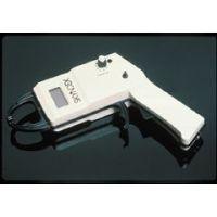 Electronic Skinfold Caliper