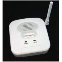 30914 Guardian Alert 911 Base Station - Each