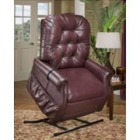 Reliance Bariatric Lift Chair - 35 Series