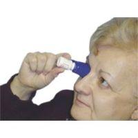 Autodrop Eye Drop Guide - Autodrop Eye Drop Guide