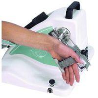 Kinetec Maestra Cpm -  Hand And Wrist - Kinetec Maestra Cpm -  Hand And Wrist