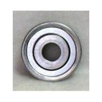 "7/16 x 1 3/8"" - Flanged Rear Wheel Bearings - Each"