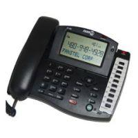 Big Screen Caller Id Phone - Each