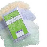 Paraffin Beads 6 1Lb Packages
