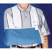 Universal Arm Sling - Pack of 10