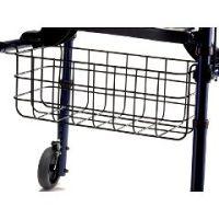 Invacare Walker Basket - Each