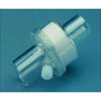 Hygrolife Heat and Moisture Exchanger
