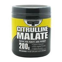 Primaforce Citrulline Malate - Each