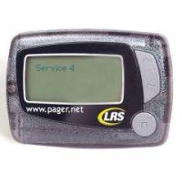 LRS RX-E467 Pager - LRS RX-E467 Pager