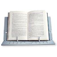 Roberts Book/eReader Holder