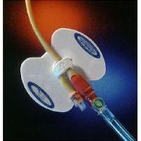 Stabilization Device Statlock® - Each