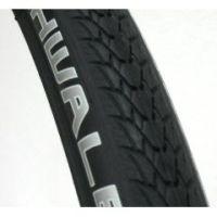 """25"""" X 1""""  25-559 Schwalbe Marathon Plus Evolution Tire - 1 pair"""