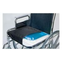 "Skil-Care Gel-Foam Ultra-Cushion 18"" x 16"" x 4"" - Each"