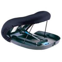 DMI DuroLift Seat Assist - 95 to 220 lbs. - Box of 1