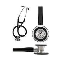 "3M Littmann Cardiology IV Stethoscopes, PLUM - 27"" Color Plum"