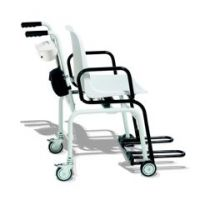 Electronic Chair Scale - Each