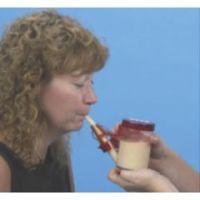 Drinking Aid  - An alternative to syringe feeding - Each