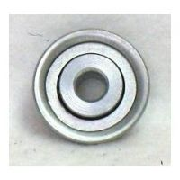 "5/16 x 1 1/8"" - Flanged Rear Wheel Caster Bearings - Each"