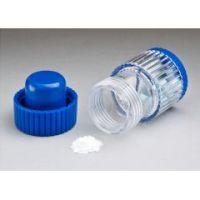 Medi-Pak Twist Pill Crusher - Clear
