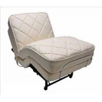 Flex-A-Bed Premier Series - King Size - Mattress Type: Firm