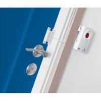 Bellman & Symfon Visit Magnetic Switch for Door/Window - Bellman & Symfon Visit Magnetic Switch for Door/Window