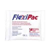 Relief Pak Lite - Economy Hot/Cold Reusable Pack