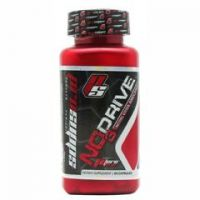 Pro Supps NO3 Drive - Bottle of 90