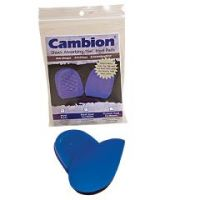 Cambion Foot Care