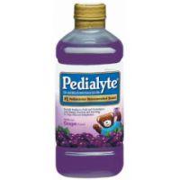 Pedialyte Grape Pediatric Nutritional Supplement