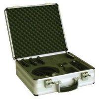 Comfort Audio Contego Basic Multi-User Listening System - Comfort Audio Contego Basic Multi-User Listening System