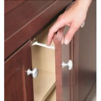 Wide Grip Latches - Case of 168