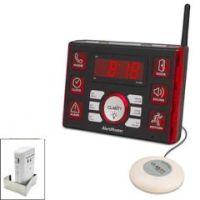 Clarity AlertMaster AL10K Visual Alert System - Clarity AlertMaster AL10K Visual Alert System